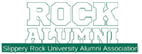 Rock Alumni Events